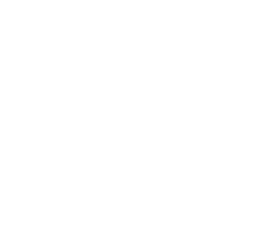 Map of the Provinces of Iran