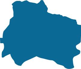 North Khorasan